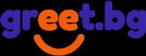 greetbg
