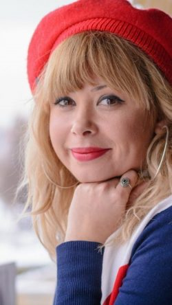 София Бобчева