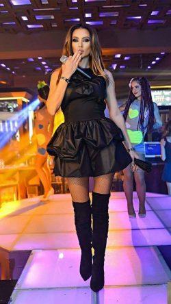 Таня Боева