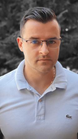 Слави Панайотов