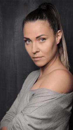 Красимира Цочева